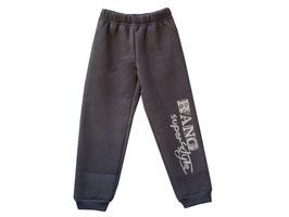 """Pantalón deportivo de felpa """"Rang"""""""