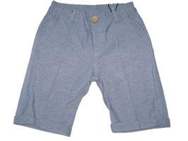 """Pantalón corto de niño modelo """"Contrast"""""""