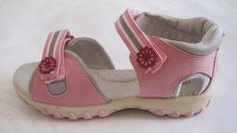 """Sandalias de niña modelo """"Margarita"""""""