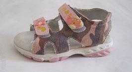 """Sandalias de bebé niña """"Ranger"""""""