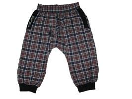 """Pantalón con cintura elástica """"Emporio"""""""