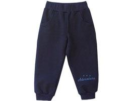 """Pantalon deportivo de Niño """"Adventure"""""""