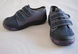 """Zapatos de deporte niño modelo """"Punto"""""""