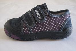 """Zapatos deportivos bebé niño modelo """"Punto"""""""