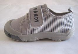 """Zapatillas de bebé niño modelo """"Grey"""""""