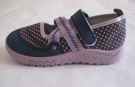 Zapatillas deportivas de bebé