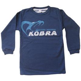 "Sudadera de niño ""Kobra"""