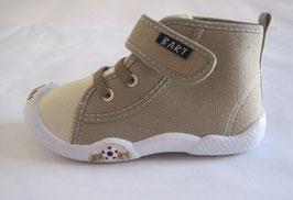 "Zapatos altos de deporte bebé niño ""Basquetbol"""