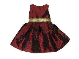 """Vestido de niña de ceremonia """"Sevili"""""""