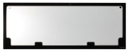 Fenstergröße 145 cm x 70 cm