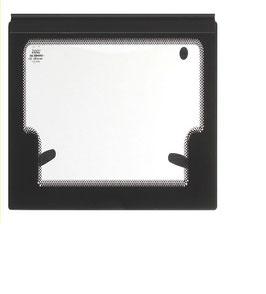 Fenstergröße 55 cm x 60 cm