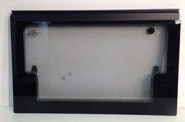 Fenstergröße 50 cm x 35 cm