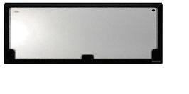 Fenstergröße 80 cm x 40 cm