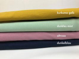 Grund Farbe Pulli