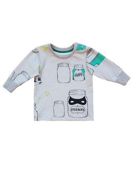 Ivan - Shirt Homemade Hero