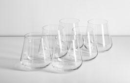 Gabriel-Glas DrinkArt