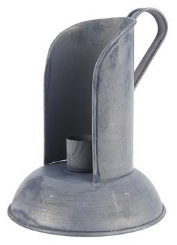 Ib Laursen Kerzenhalter / Kerzenständer f. Stabkerze