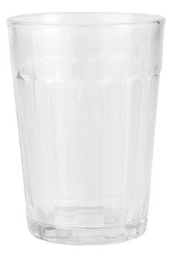 IB Laursen Trinkglas 200 ml