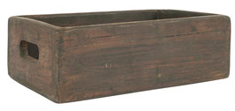 IB Laursen Kiste mit Griff UNIKA