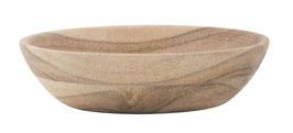 IB Laursen Schale aus Akazienholz  Small