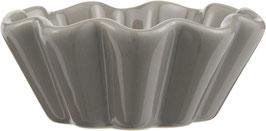IB Laursen Muffinschale Mynte Granite