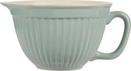 IB Laursen Rührschüssel / Schüssel Mynte Green Tea