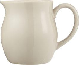 IB Laursen Kanne / Krug 2,5 L Mynte Latte
