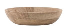 IB Laursen Schale aus Akazienholz Large