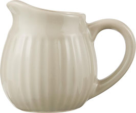 IB Laursen Sahnekännchen Mynte Latte