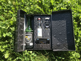 Geschenkbox Set 1