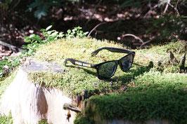 """FRAIBIER Sonnenbrille """"BLACK"""""""