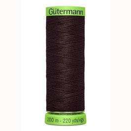 Gütermann extra fijn garen kleur nr: 696
