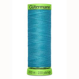 Gütermann extra fijn garen kleur nr: 332