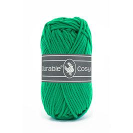 Durable Cosy 2135