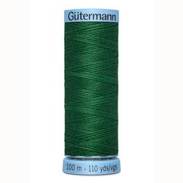 Gütermann zijde garen 100 meter kleur nr: 237
