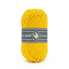 Durable Cosy 2181