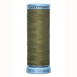 Gütermann zijde garen 100 meter kleur nr: 432