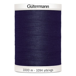 1000 meter Gütermann allesnaaigaren Col. 339
