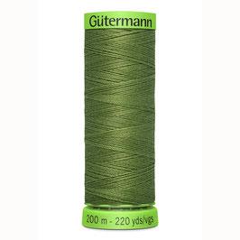 Gütermann extra fijn garen kleur nr: 283