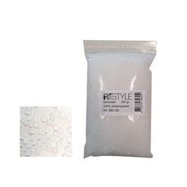 Granulaat zak 250 gram van Restyle