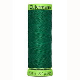 Gütermann extra fijn garen kleur nr: 402