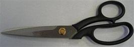 Schaar Henckel 8 inch - 20,32 cm
