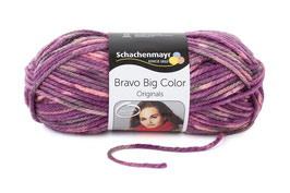 Bravo Big Color Col: 80
