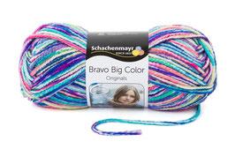 Bravo Big Color Col: 128