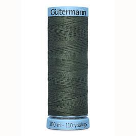 Gütermann zijde garen 100 meter kleur nr: 269