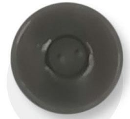 Basis knoop glans 004