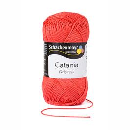 Schachenmayr Catania col nr: 252