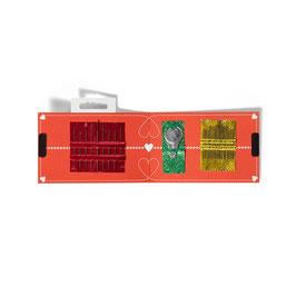 Prym love naaldenassortiment en draaddoorsteker