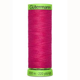 Gütermann extra fijn garen kleur nr: 382