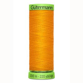 Gütermann extra fijn garen kleur nr: 362